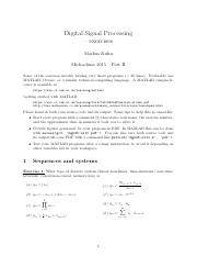 dsp-exercises.pdf