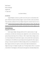 Research Paper- Hughes.docx