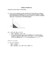 Solutions_to_Problem_Set_3