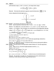 341_PartUniversity Physics Solution