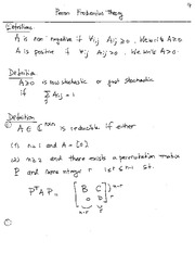 Handwritten Lectures Notes 13