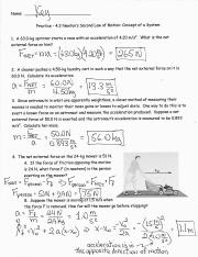 Practice-4-3-Newtons-Second-Law-of-Motion-Solutions3.pdf