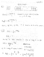 Thermal Physics Solutions CH 5-8 pg 12