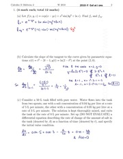 calc2_midterm2_2010f_solutions