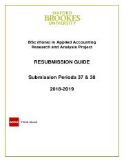 2018-19 Resubmission Guide.pdf