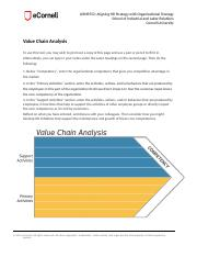 ilrhr552-value-chain-analysis-tool.docx