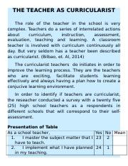activity_7._the_teacher_as_curricularist.docx