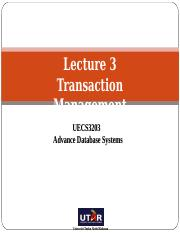 Lecture_3_-_Transaction