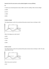 Electrical_Power_Drivers-_ET3026WB-Chapt8_example_questions