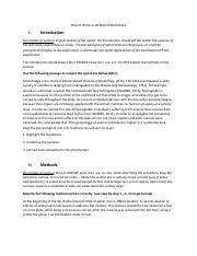 updated How to Write a Lab Report Worksheet (1) (2).pdf