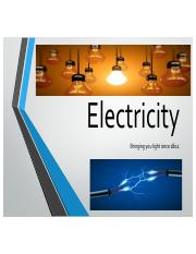 Intro To Lights and Sound Electricity .pdf