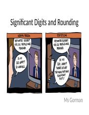 02 Significant Digits and Rounding.pptx