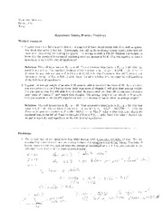 hypothesis_testing_practice_problems_solutions