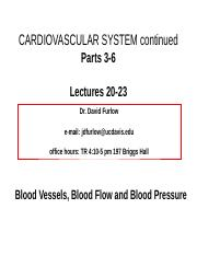 Lectures+20-23+Cardiovascular+system+blood+vessels%2C+blood+flow%2C+and+blood+pressure+for+posting.p