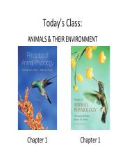 Lecture+2+-+Animals+%26+Their+Environment (4).pdf