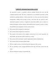 SYSM6325_GroundRules and Assumption.docx