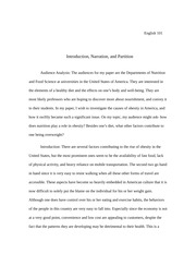 roland barthes toys essay summary