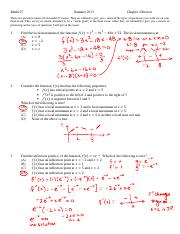 Chapter 4 p. test answers.pdf