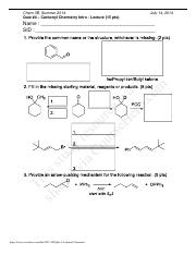 Quiz 4 - Chem 3B - Summer 2014 (2).pdf