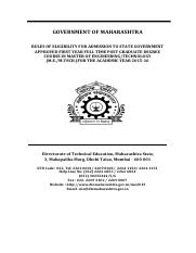 ME Admission Notification 2015-16 ver1.pdf