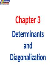 chapter 03 part2new.ppt