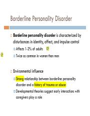 24_PDFsam_6_Psychological Disorders Part 2_5-28-14