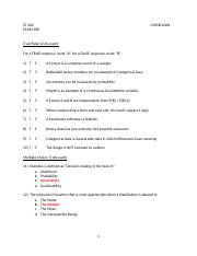 ST 260-001 Exam 1B Solutions.docx