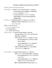 Copy of Mr. Schweitzer Chemistry SCH3U7.docx