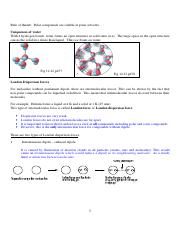 09 Intermolecular forces_2_Postlecture.pdf