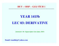Y GT1 A BG 03 Derivative 1415b