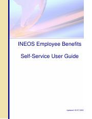 2011%20Employee%20Self%20Service%20Benefits%20User%20Guide%20ver2.pdf