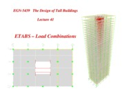 TB-Lecture41-ETABS-Load-Combinations