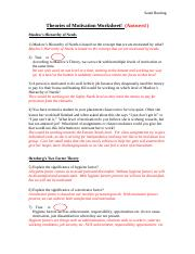 U2A8-Worksheet(Answers).rtf