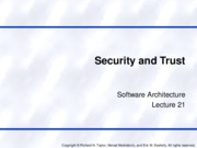 21_Security_and_Trust