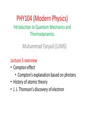 PHY104-Lecture-5-Feb-7-2017.pdf