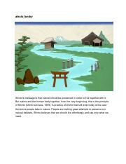 shinto illustration.pdf