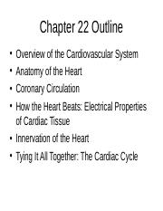 ch22_lecture - for students.ppt
