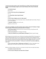 ISD 11 - Mackie Messer Arbeitsblatt - Name die Moritat von Mackie ...