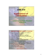 AME514-S15-lecture12
