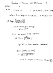 thermo_problem_2_solution