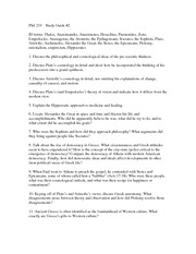 Study Guide _2