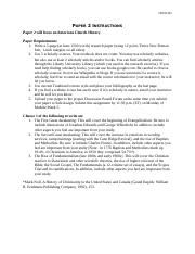 302 Paper_2_Instructions (2) (1).docx