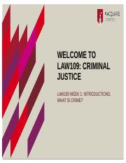 LAW109 W1 Lecture_Introduction.pptx