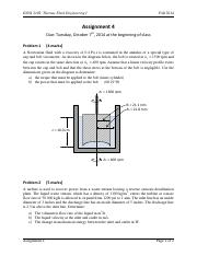 ENGI 2102 - Assignment 4.pdf