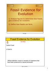 Fossil_Evidence_Lesson