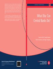 What Else Can Central Banks Do-.pdf
