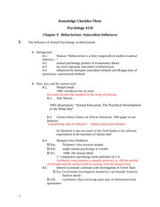 4150 Knowledge Checklist 3.docx recovered
