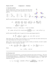solutions1a