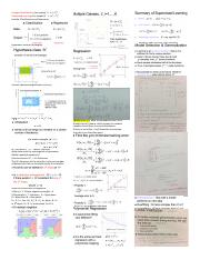 csci5521_cheatingsheet.pdf