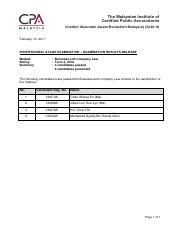 BCL316.PSE_list_of_passes.pdf